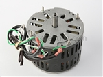 Reznor UEAS 221159 Venter Motor, A.O. Smith F48Y67A13