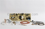 LAARS 2400-151 Field Service Kit