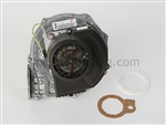 Bradford White 265-43229-00 Fan Blower, 120 Volts