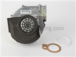 Bradford White 265-44037-00 Fan Blower, 120 Volts
