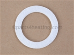Olsen 29871 Inspection Door Gasket