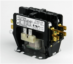 Tyco 3100 20u6999 Contactor Products Unlimited