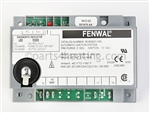Fenwal 35-605201-005 Ignition Control Module