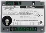 Fenwal 35-605311-221 Ignition Control Board