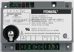 Fenwal 35-605505-111 Ignition Control Board