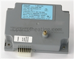 Fenwal 35-605924-113 Ignition Control Module