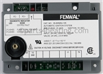 Kidde-Fenwal 35-605954-105 Ignition Control 24 VAC Direct Spark CSA