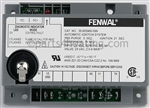 Fenwal 35-605960-099 Ignition Control Board