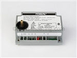 Fenwal 35-60J106-021 Ignition Control Module