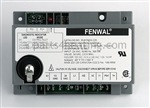 Kidde-Fenwal 35-615910-225 Ignition Control 24 VAC DSI w/Blower Relay CSA