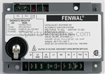 Fenwal 35-615935-197 Ignition Control Board