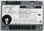 Fenwal 35-615937-997 Ignition Control Board