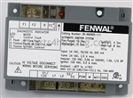Fenwal 35-665905-111 Ignition Control Board