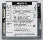 Fenwal 35-673902-561 Ignition Control 24 VAC Proven HSI W/Blower Relay