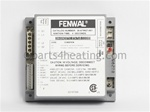 Fenwal 35-679911-571 Ignition Control 24 VAC Proven HSI W/Blower Relay