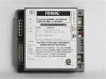 Fenwal 35-679920-571 Ignition Control 24 VAC Proven HSI WBlower Relay