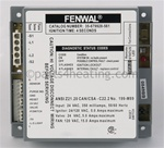 Fenwal 35-679928-561 Ignition Control 24 Vac Proven HSI w/Blower Relay