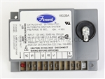 Fenwal 35-705501-101 Ignition Control Module