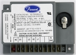 Fenwal 35-705506-011 Ignition Control Board