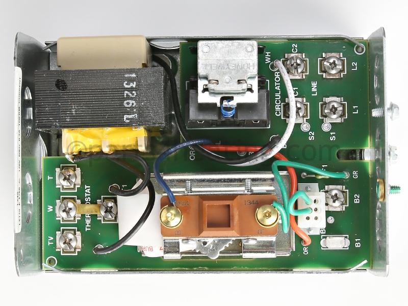 utica boiler wiring diagram utica boiler controls wiring