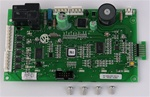 Pentair/Sta-Rite 42002-0007S Kit Control Board Basic