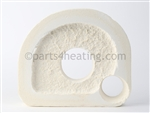 Slant/Fin Liberty 430018 Front refractory insulation
