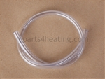 Slant/Fin Victory VSPH 440760024 Pressure Switch Plastic Tubing- Clear