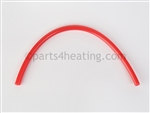 Slant/Fin Victory VSPH 453051000 Pressure Switch Plastic Tubing- Red