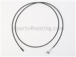 Pentair 473665 Probe Thermister Defrost Sensor