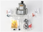 Smith 50057 Gas Valve (VR8305M-3506) LP