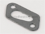 BAXI 5409120 Ignition Electrode Gasket