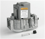 ECR 550001526 Gas Valve, Natural Gas Kit
