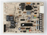 Olsen 550001655 Control Board, Kit, UTEC 1170-23, 2-Stage w/ ECM