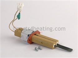 Ecr 550002068 Ignitor Kit Replacement Hsi 271r Q90 125 200