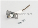 ECR 550002283 Flame Sensor, Replacement Kit