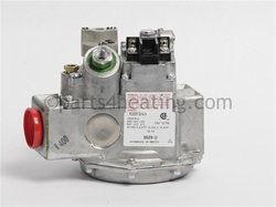583501531-2T Raypak Wiring Diagram on 4 pin relay, boat battery, dump trailer, basic electrical, dc motor, trailer brake, ignition switch, simple motorcycle, driving light, air compressor, ford alternator, limit switch, fog light, wire trailer, camper trailer,