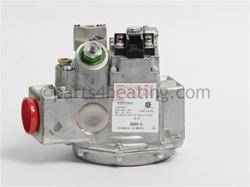 parts4heating robertshaw 583501531 combination gas valve 325 400