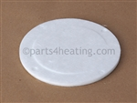 Crown Boiler 60-600 COLLAR GASKET