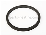 Smith 60248 Heater Plate Gasket EPDM (Water & Steam)
