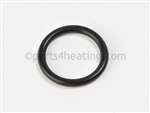 Embassy 60702052 O-RING 2050 EPDM 1,78 X 12,42