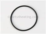Embassy Onex 160 and Smith GC160 60702056 O-Ring 165 NBR 3.53x61.91 for Combusion Fan