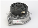 Embassy Onex 160 and Smith GC160 61901029 Combusion Fan