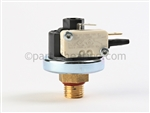 Smith 62113035 Heating Pressure Switch