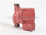 Embassy 62301025 Circulator pump UPS 15/42
