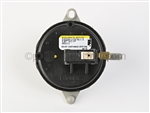 Crown Boiler 650010 SEA LEVEL VACUUM SWITCH