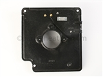 Smith 70-1150 Burner Mounting Plate Complete Assy