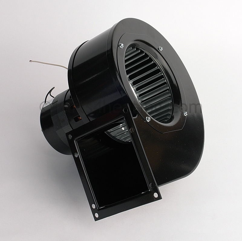Fasco 7082 6277 fan blower motor for Fasco motors and blowers