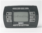 Baxi 714106410 Control for Luna 3 heater
