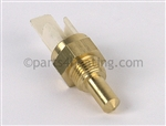 Baxi 8433090 Temperature Sensor