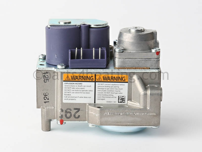 Sw  Cooler Wiring likewise Furnace Guide in addition 5b36u Model Habc F024sd Power Outage Last Night also Split Air Conditioner Controller as well Sterling Garage Heaters Wiring Diagram. on dayton furnace blower wiring diagram